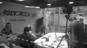 WEB retro radiorock2