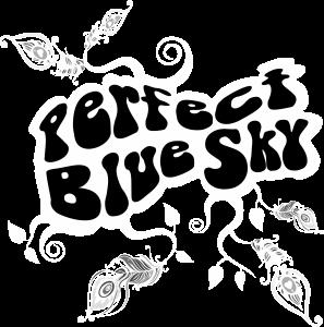 perfectbluesky.net